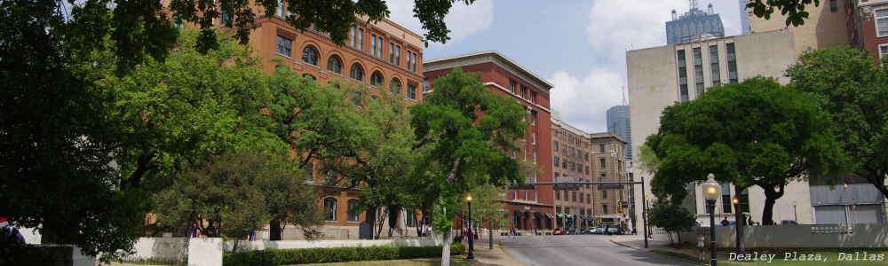 096 - Dallas Dealy Plaza and Sixth Floor Museum.jpg